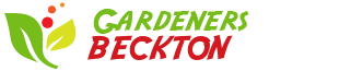 Gardeners Beckton